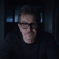 Robert Downey Jr. gets replaced by Gary Oldman in HTC's new ads