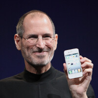 Senior Apple engineer Greg Christie speaks of the iPhone's origins