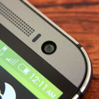 HTC One (M8) review Q&A: ask your questions here