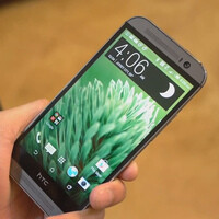 10 things you should do with your all new HTC One (M8)