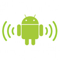 Researchers discover Android security flaw which renders more than a billion devices vulnerable