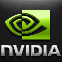 Nvidia unveils next generation Tegra: welcome Erista, the son of Logan