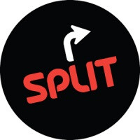 Split could become the anti-social networking wave's flagship app