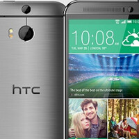 T-Mobile announces April 11th release date for the new HTC One (M8)