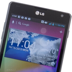 LG Optimus G to be updated to Android 4.4.2 KitKat this summer
