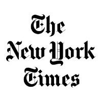 NYT Now launching April 2nd on the iPhone for $8 per month