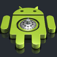 Google planning major Android security update in preparation for enterprise push
