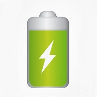 New research may enable 300% faster charging times for lithium-ion batteries
