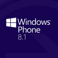 Windows Phone 8.1 core may have been finished today