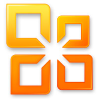 Report: Microsoft Office for Apple iPad gets unveiled tomorrow along with a new mobile enterprise suite