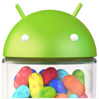 Sony Xperia M receives update to Android 4.3