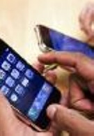 iPhone popular among young and old