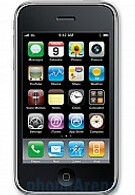 1 to 2 weeks delay for iPhone 3G S not yet pre-ordered from AT&T