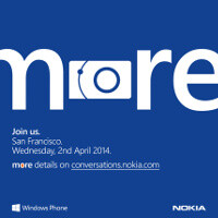 Nokia's next big event is on April 2nd: here's what we can expect