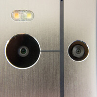 Blind Camera Comparison: vote for the smartphone camera you like best