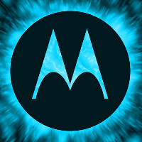 Motorola prepping new DROID with larger screen for Q4 delivery