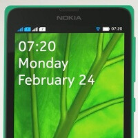 Nokia throws up a new video showing off the Nokia X's Fastlane in action