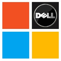 Microsoft signs Android royalty agreement with Dell