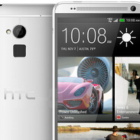 Sprint starts rolling out Android 4.4.2 for the HTC One max