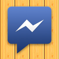 Set up groups of family and friends with the latest update to Facebook Messenger for iOS