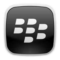 BlackBerry balances the books: losses go 1000% down, but revenue drops below $1 billion