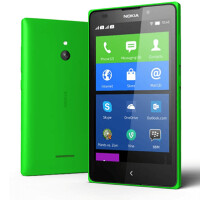 Nokia X gets its first update, lets you change those Android tile colors