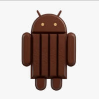 Details surface about Android 4.4.3