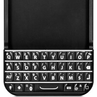 BlackBerry wins preliminary injunction against Typo