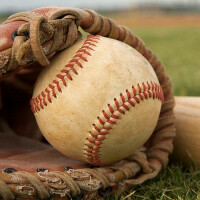 Baseball's San Francisco Giants look for iBeacon to knock one out of the park