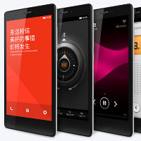 Xiamoi sells 100,000 Xiaomi Redmi Note units in 34 minutes