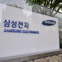 The hidden meaning behind the names of tech giants: what does Samsung mean?