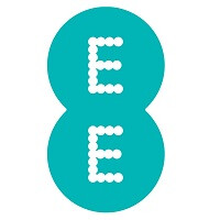 EE brings its 4G LTE coverage to 12 more markets in the UK