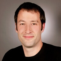 Another Microsoft executive, Antoine Leblond, to depart