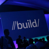 Nokia Lumia 930 to miss BUILD conference; Windows Phone 8.1 OTA update coming in May?