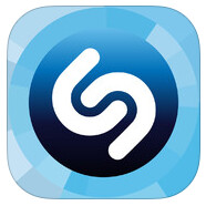 Shazam for iOS receives a more social look and better audio recognition capabilities