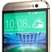 HTC One (M8), the next generation of Tegra, and Galaxy S5 mini rumors: Weekly news round-up