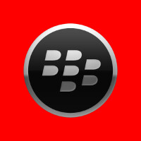 BlackBerry World turns 5 today and celebrates with free apps and games