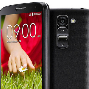 LG G2 mini LS885 reportedly headed to Sprint