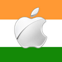Buy-Backs helping Apple iPad mini gain market share in India