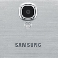 Specs leak for Samsung ATIV SE, no Windows Phone 8.1 out of the box