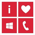 Windows Phone makes sales gains in Europe and US, Motorola back on the map