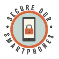 New study: $2.6 billion a year can be saved in the U.S. by adding a Kill Switch to smartphones