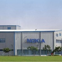 Nokia workers in India go on a one-day strike