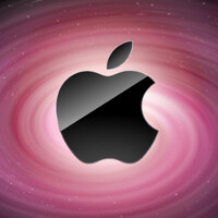 Screens for Apple iPhone 6 to go into production in May?