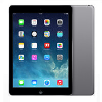 In China, Apple releases the TD-LTE packed Apple iPad Air and iPad mini with Retina display