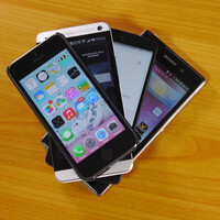 Know your phone: 8 peculiar cell phone and smartphone facts you probably were not aware of
