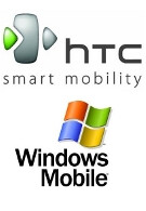 HTC says it will always favor Windows Mobile over Android