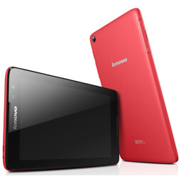 Lenovo intros new A10-70, A8-50, A7-50 and A7-30 tablets