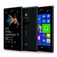 Caixabank to employ 30,000 Nokia Lumia handsets