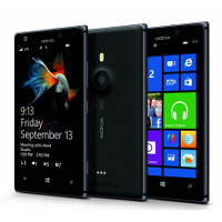 Caixabank to employ 30,000 Nokia Lumia handsets